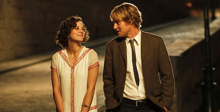 Midnight_in_Paris_1_t715
