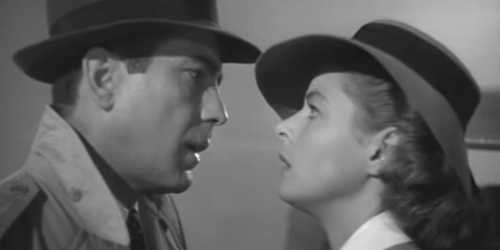 web3-casablanca-end-scene-humphrey-bogart-ingrid-bergman-warner-bros-fair-use