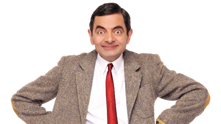 rowan-atkinson-wallpapers-27288-301855.jpg