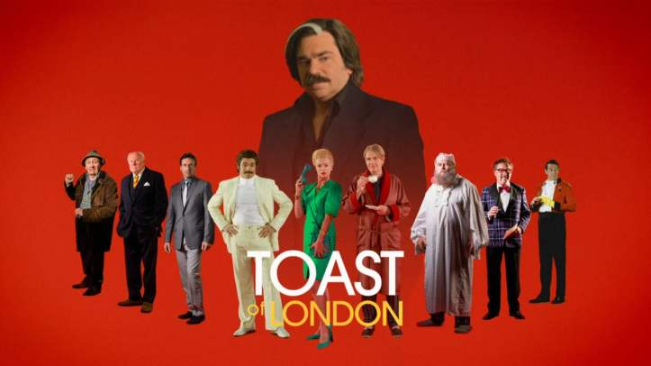 toastoflondon.jpg