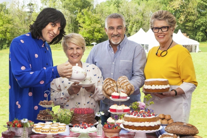 SHOWBIZ-BakeOff-153159-e1533286737529