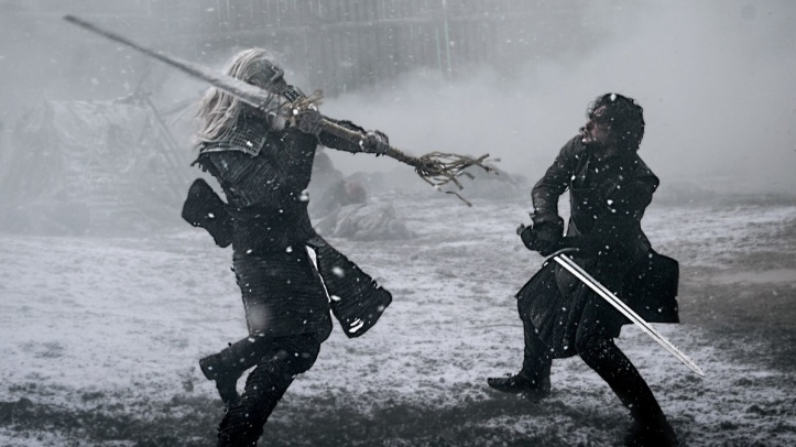 134543-tv-news-want-to-see-how-the-incredible-game-of-thrones-hardhome-zombie-battle-was-filmed-image1-ArxhOdDV9b.jpg