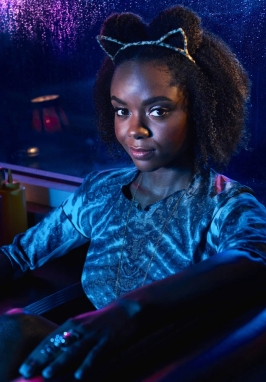 Ashleigh-Murray-in-Riverdale