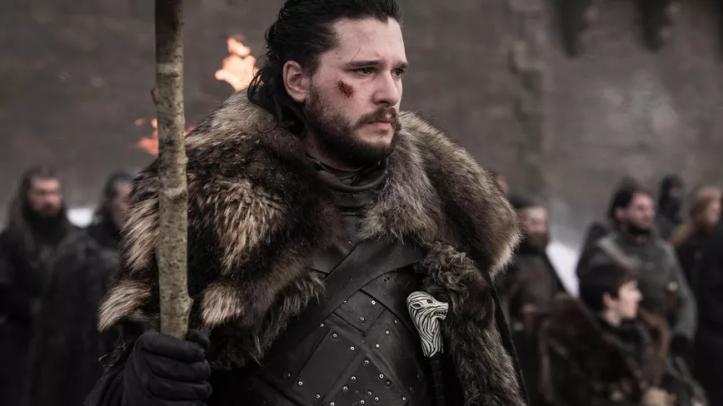 game-of-thrones-season-8-episode-4-jon-snow-torches