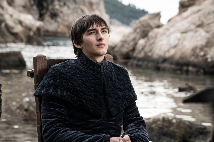 game-of-thrones-season-8-episode-6-bran-outside