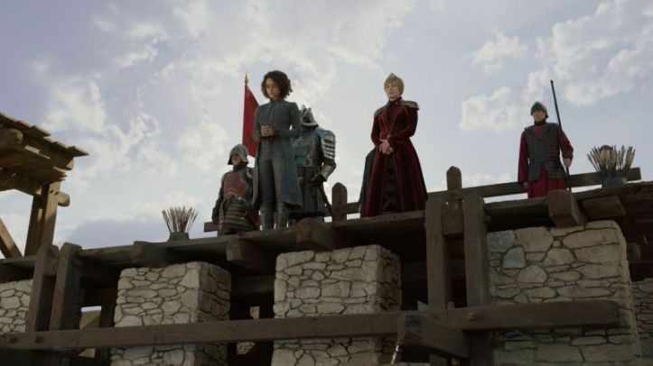 game-of-thrones-the-last-of-the-starks-review-missandei-the-mountain-and-cersei