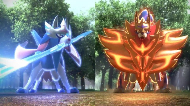 _Pokémon-Sword-and-Shield-Release-Date-Revealed