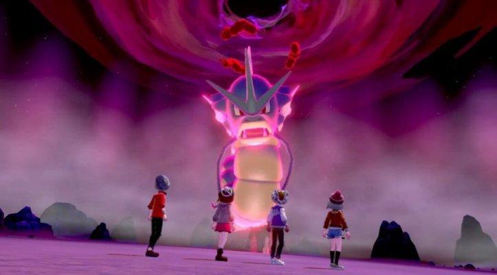 pokemon-sword-shield-giant-pokemon-dynamax.jpg.optimal
