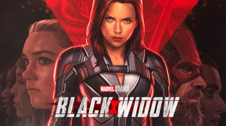 black-widow-d23-poster-top-1024x576.jpg