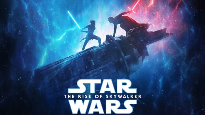 lucasfilm-releases-a-cool-new-poster-for-star-wars-the-rise-of-skywalker-social.jpg