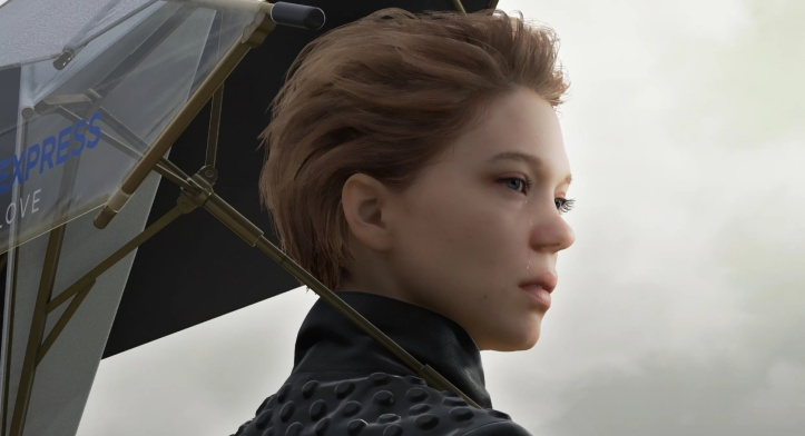deathstranding_ps4_review