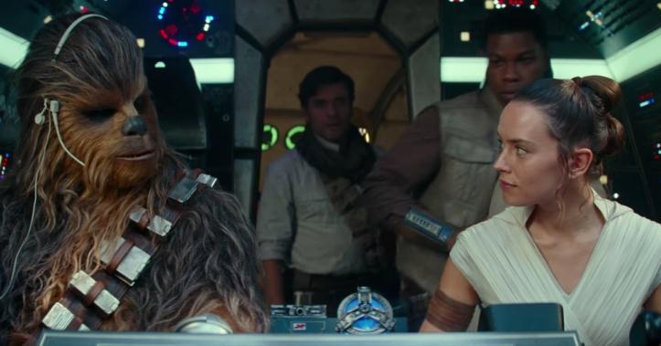 star-wars-rise-skywalker-trailer-fb-image@1200x630.jpg