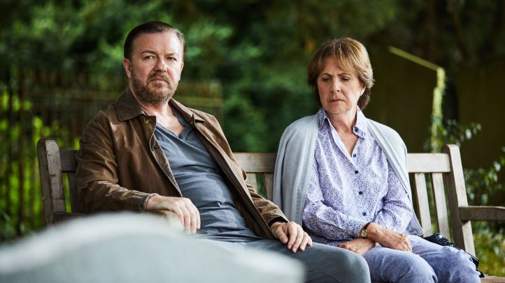 ricky-gervais-after-life-netflix-1547540476